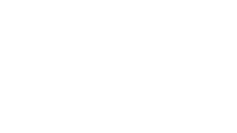 Olzemusic Urban Fighters Contest 2019